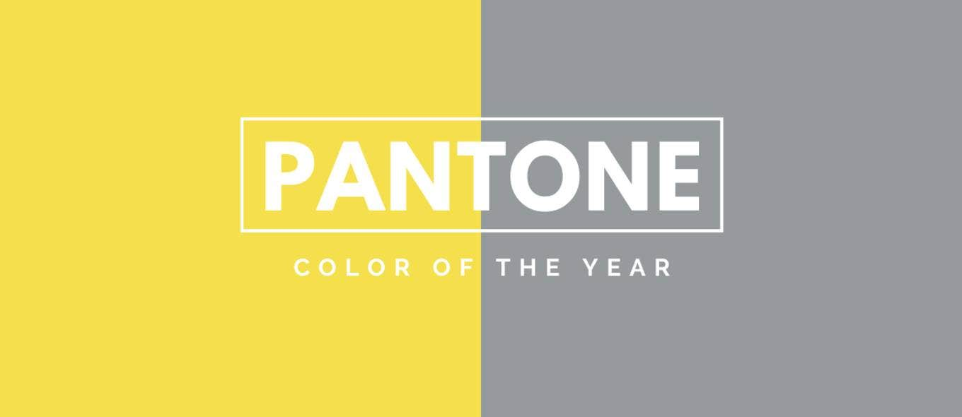 Explore Pantone's Colour of the Year 'Ultimate Grey' In Your Garden Furniture