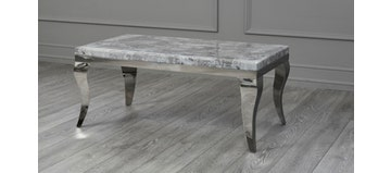 Richmond Coffee Table Grey
