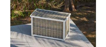 Sky Small Storage Box