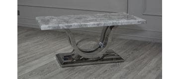 Uxbridge Coffee Table Grey