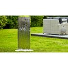 Mirage Outdoor Water Feature