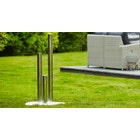 Rio Outdoor Water Feature