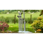 Ripple Outdoor Water Feature