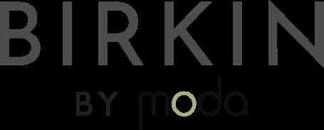 Birkin Collection